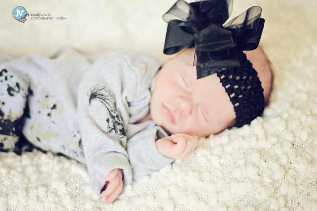 Newborn Photography Indianapolis