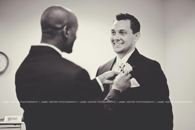 Jamie Vester Photography | www.jamievester.com