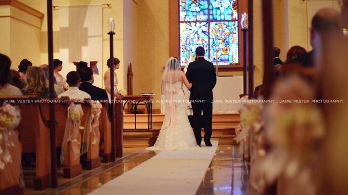 Jamie Vester Photography   www.jamievester.com