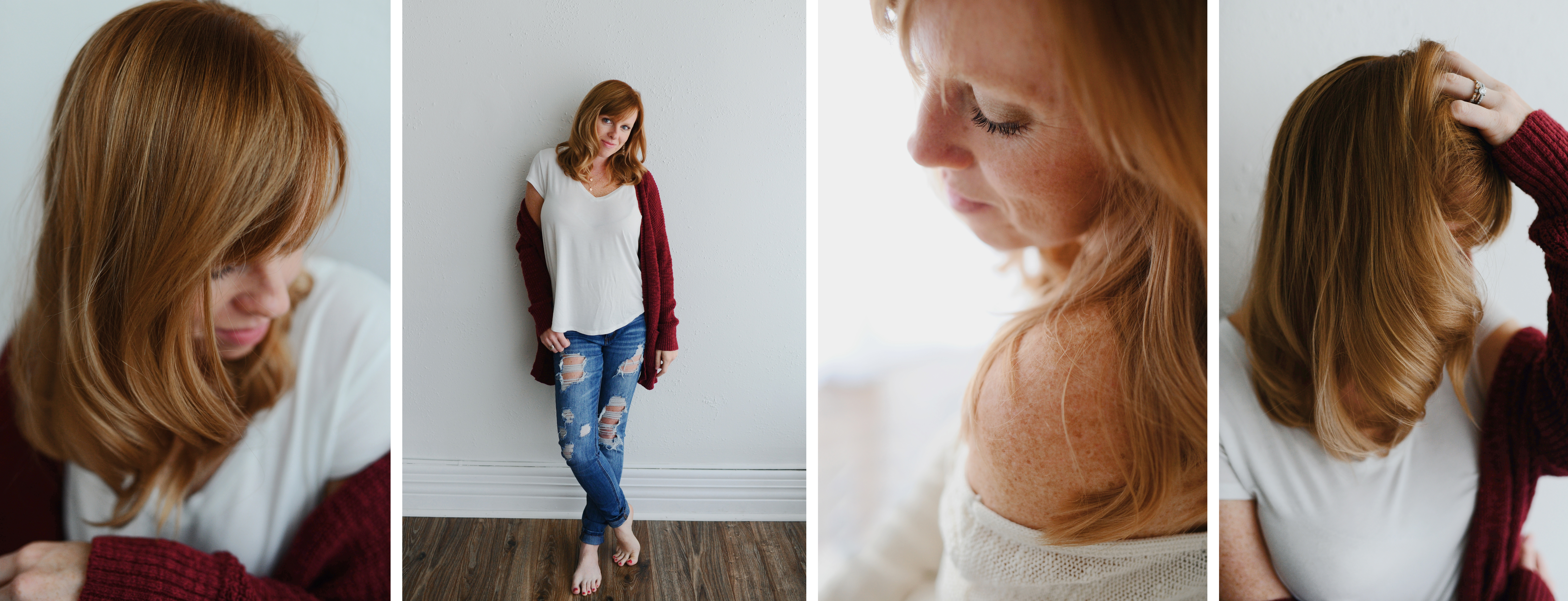 How Monat Changed My Hair Jamie Vester Photography
